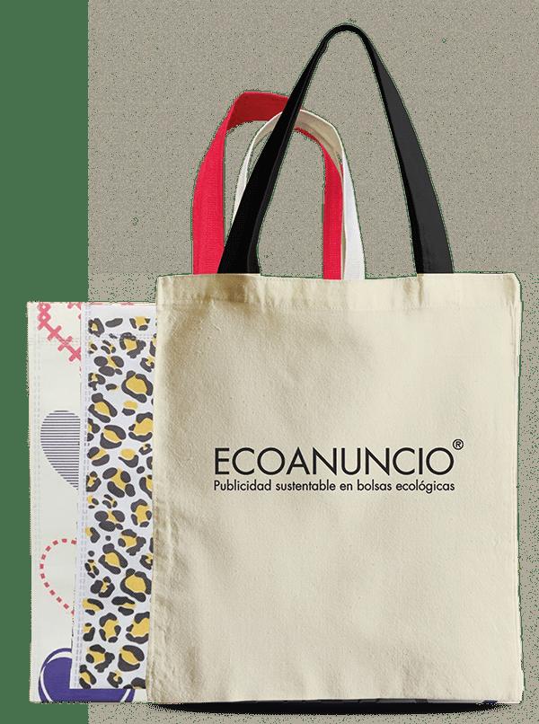 616089c43 Bolsas de friselina para tu negocio - Ecoanuncio